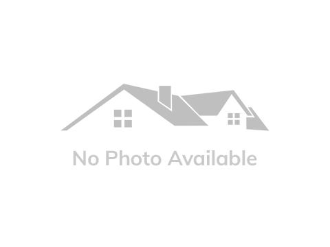 https://brosinsky.themlsonline.com/minnesota-real-estate/listings/no-photo/sm